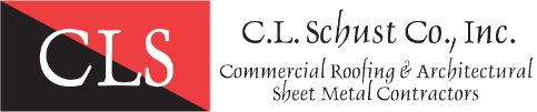 CL Schust Company
